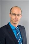 Michael Fryns