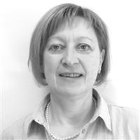 Marlene Croé
