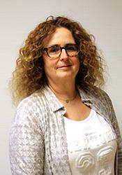 Viviane Delhausse