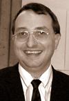 Roger Erkens