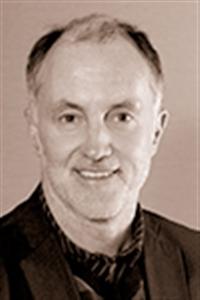 Joseph Ganser