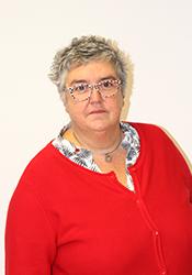 Marie-Paule Goblet