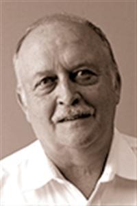 Ignaz Halmes