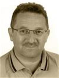 Jean-Marie Greven