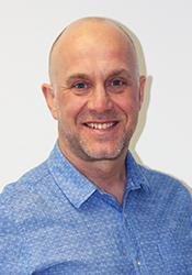 Michel Johanns