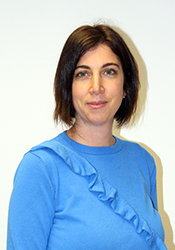 Alissia Keutgen