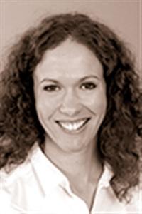 Valérie Keutgen