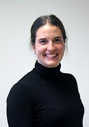Vera Mennicken
