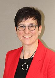 Nathalie Miessen