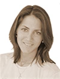 Melanie Piront