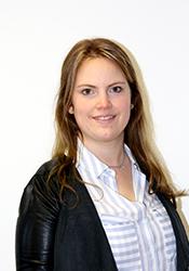 Justine Rotheudt