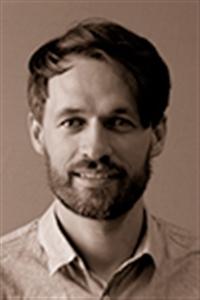 Rudolph Schifflers
