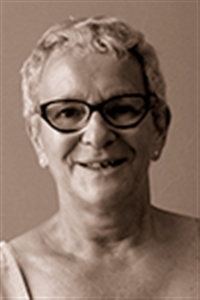Martine Tossens